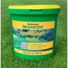 Kép 1/2 - BECKMANN őszi gyeptrágya (10kg)