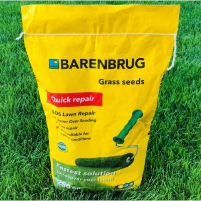 BARENBRUG Super Over Seeding fűmag 5kg