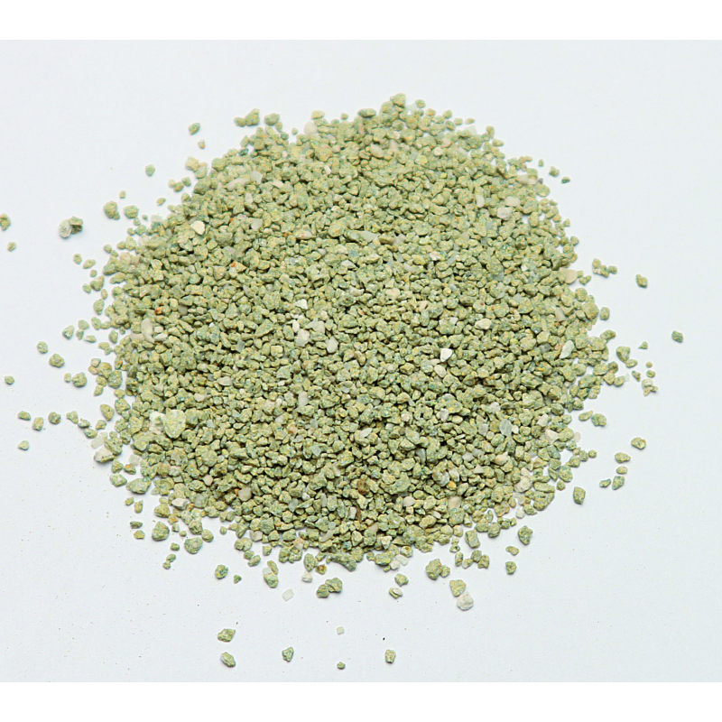 BECKMANN őszi gyeptrágya (25kg)