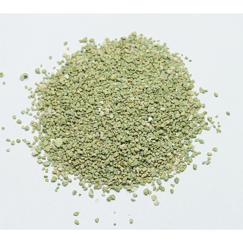 BECKMANN őszi gyeptrágya (10kg)