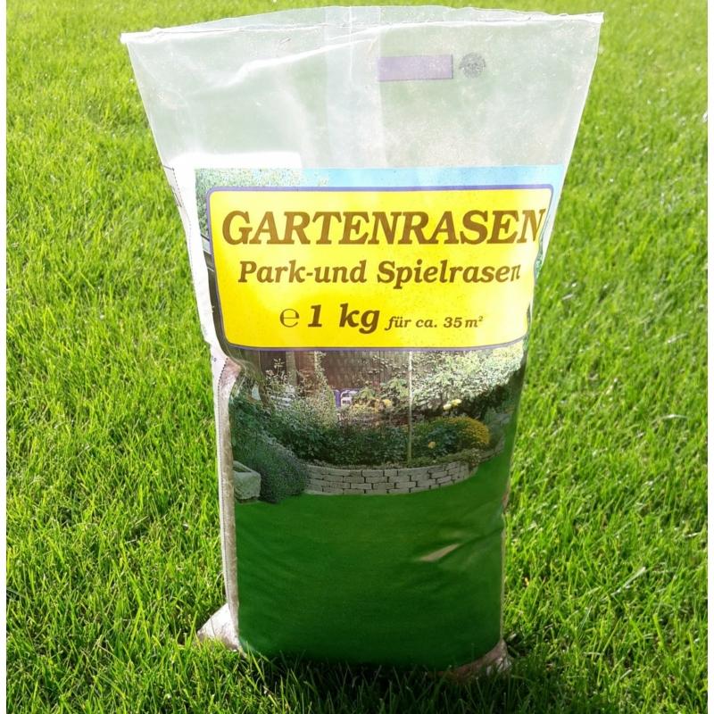 HESA kerti fűmag 1kg